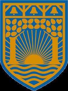 Reference: Gentofte Kommune - Rationel Service